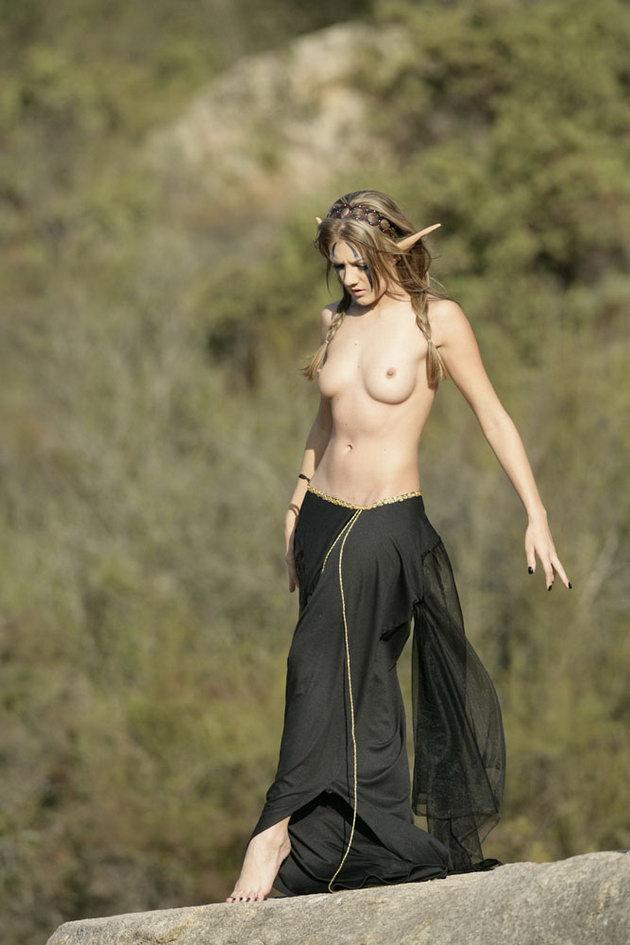 half-sister-nude-elves-05
