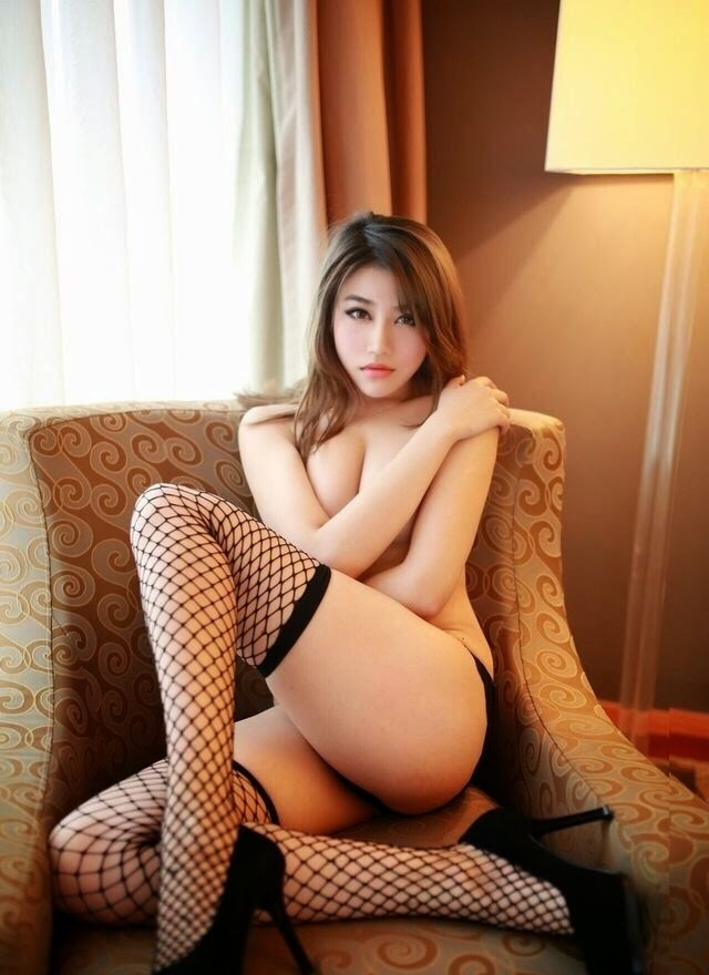 Share your Fishnet nude asian picture are