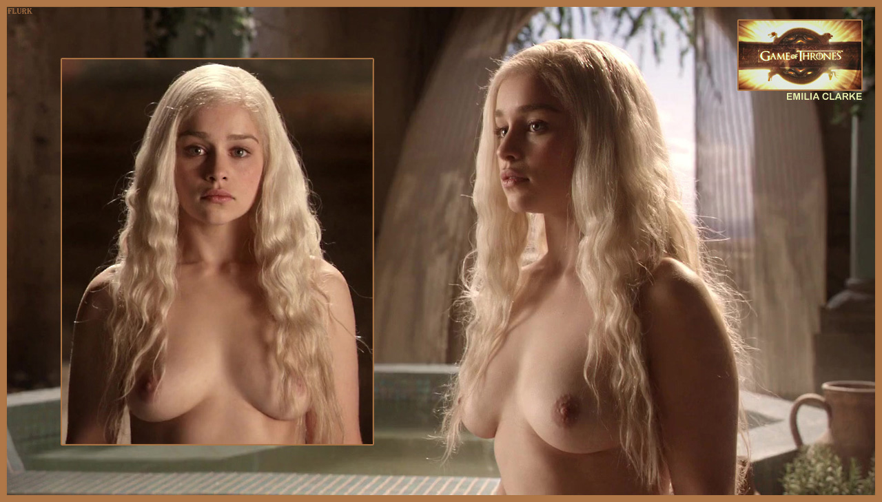 Emilia_Clarke_in_Game_of_thrones_naked-tits
