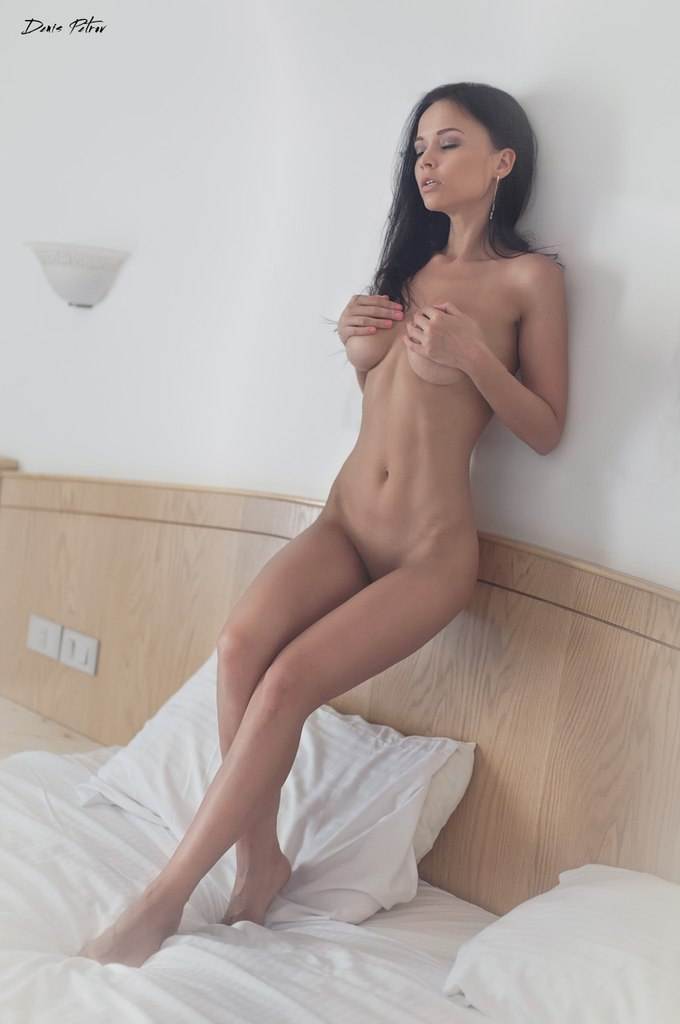 asin hot real sex