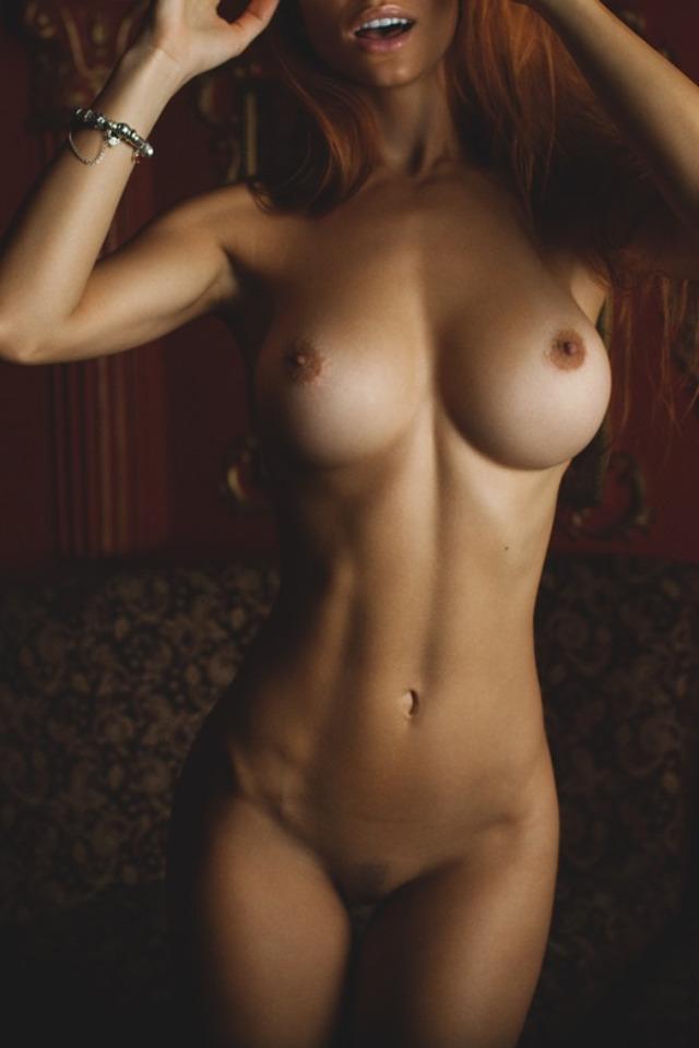 mary birdsong hot hot naked