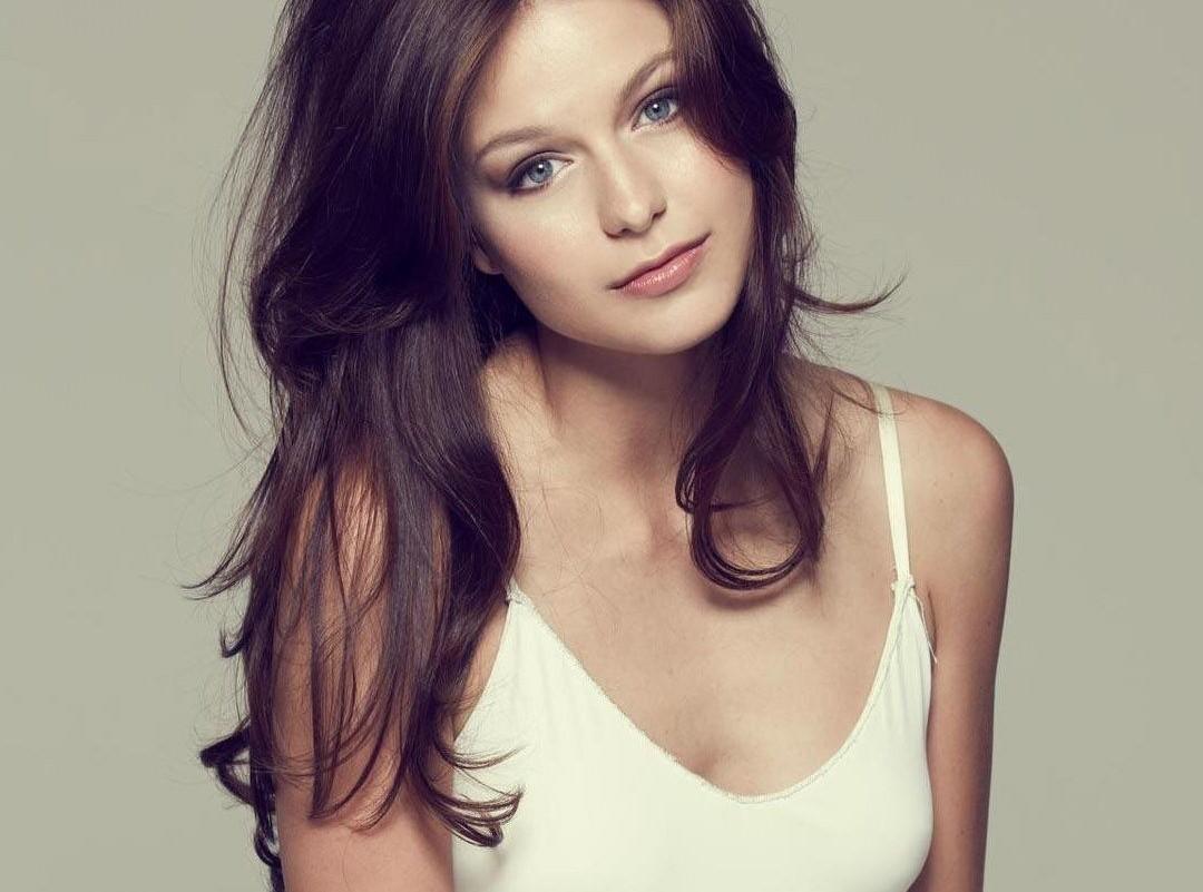 Melissa-Benoist-sexy-cute-wallpaper-e1409775400211