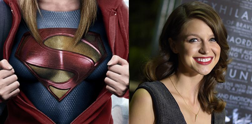 Supergirl01-melissa-boobs