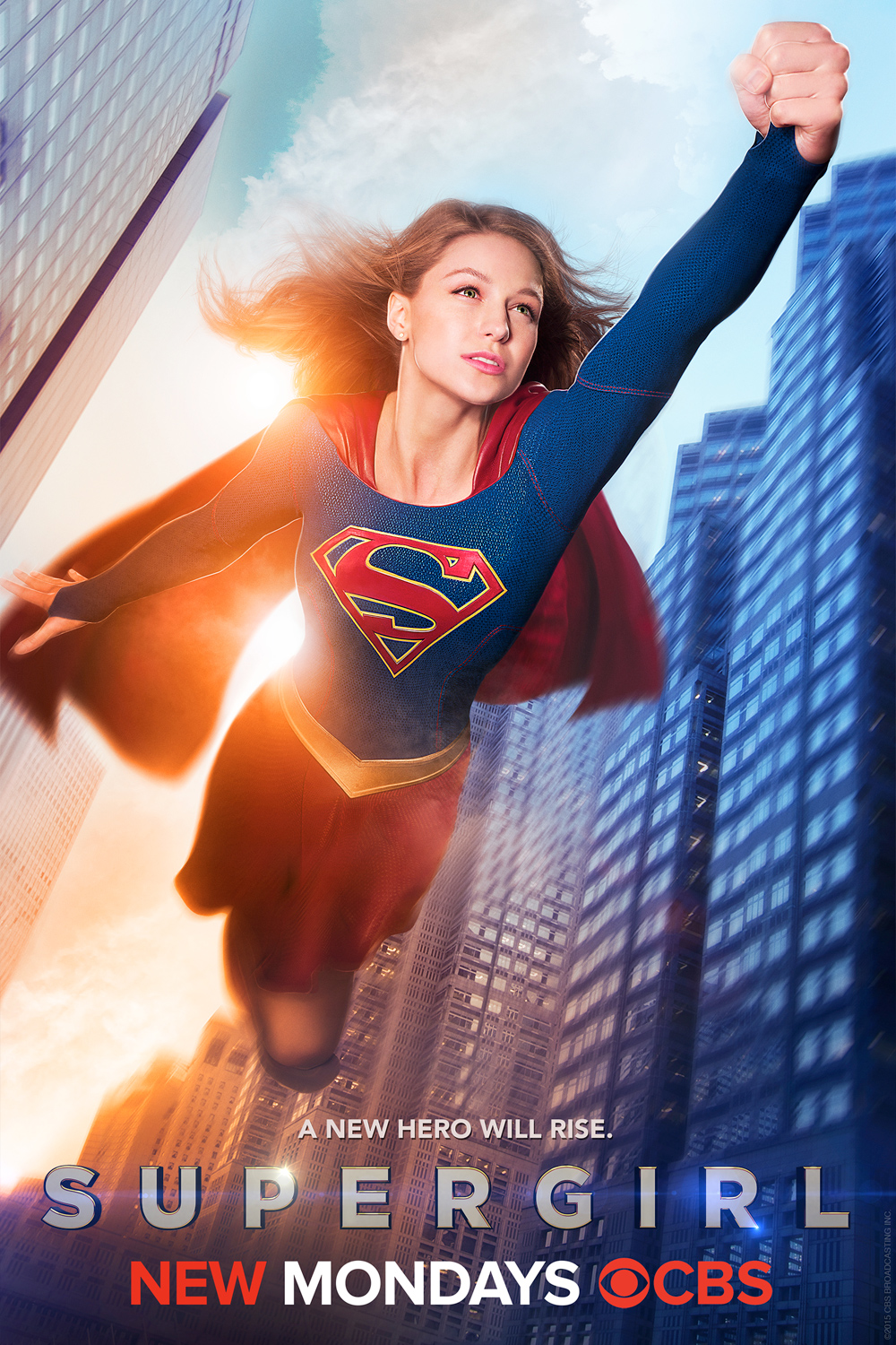 supergirl-high-res-CBS-poster