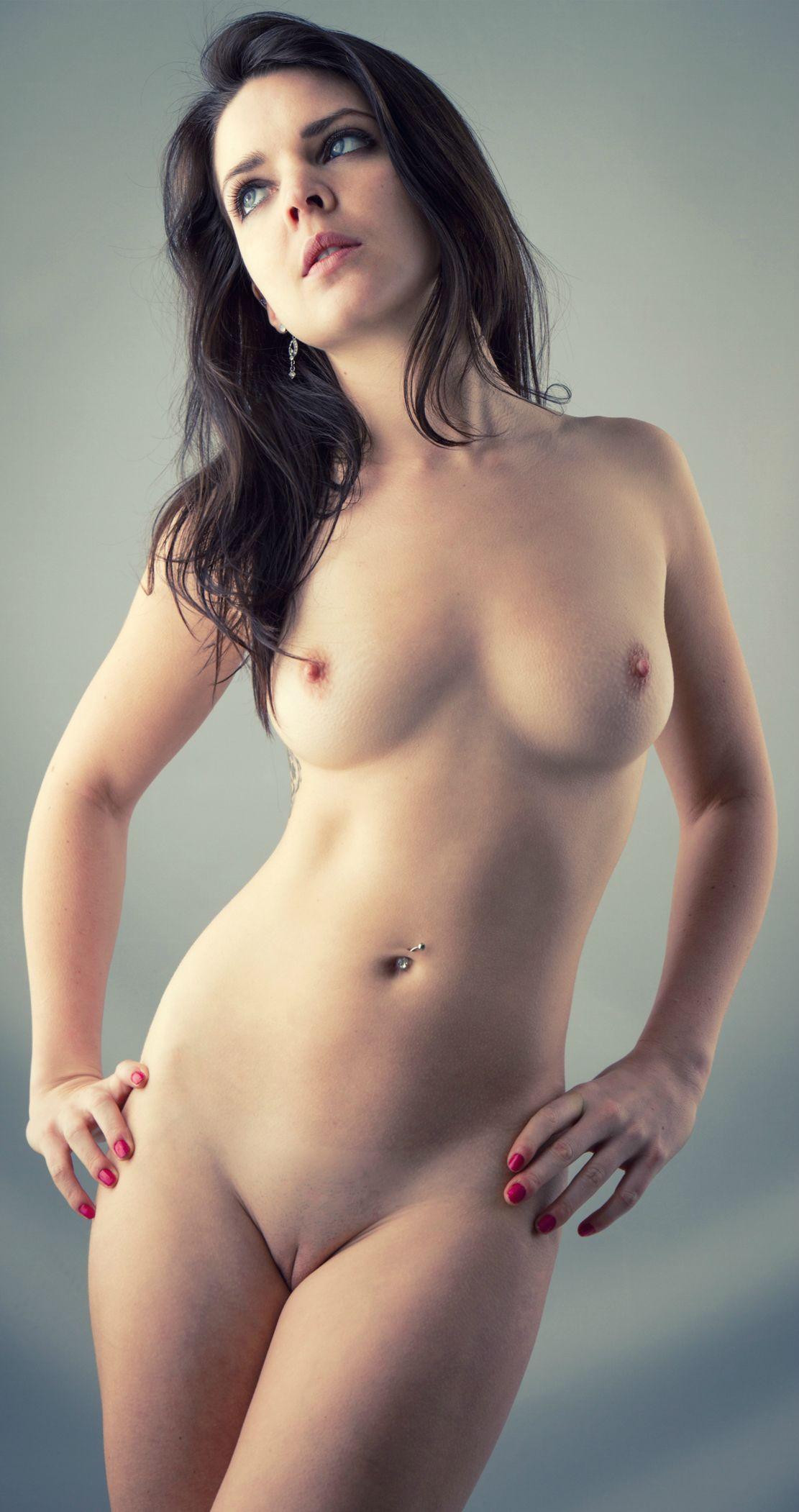 Naked sex world