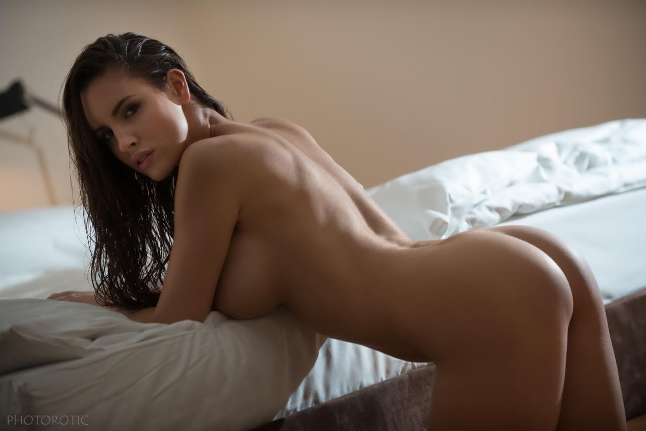 Sexytits