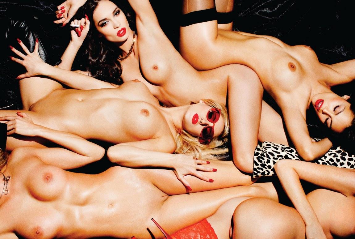 pleyboy-porno-tv