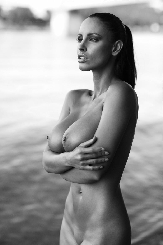 Javorcekova naked lucia Lucia Javorcekova