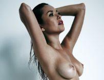 Maggie duran nude