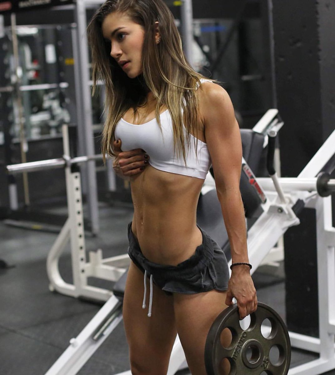 Anllela Sagra Colombian fitness babe hot photos 2017 2